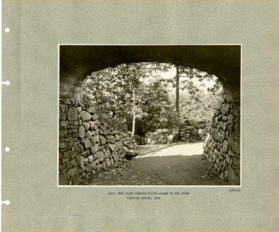wsphoto album 007242-1-p19.jpg