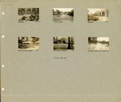 wsphoto album 007242-1-p33.jpg