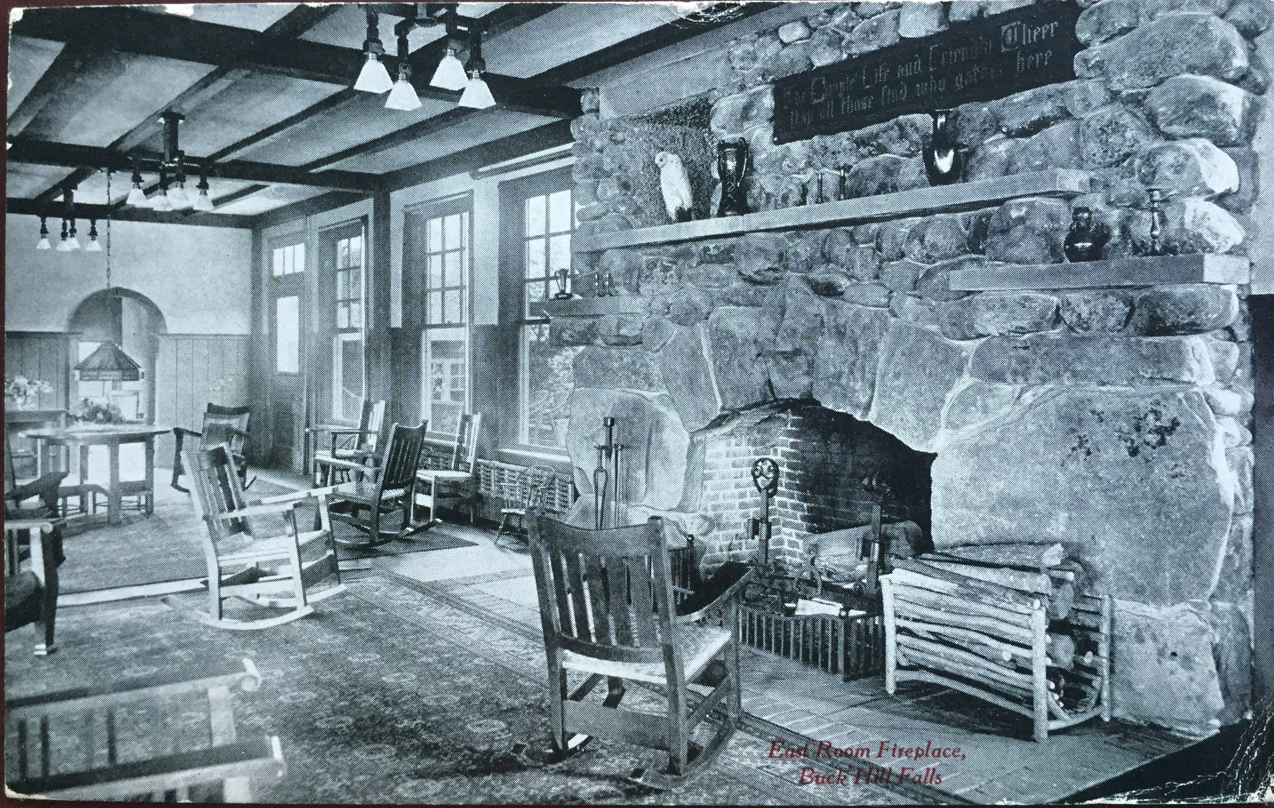 East Room 1904.jpg