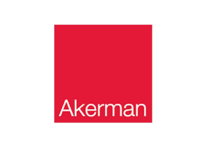 Akerman-for-website.jpg