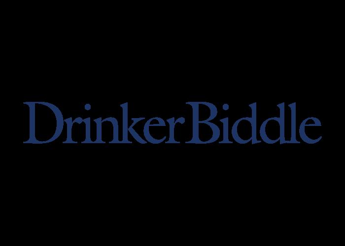 drinker-biddle-for-website.png