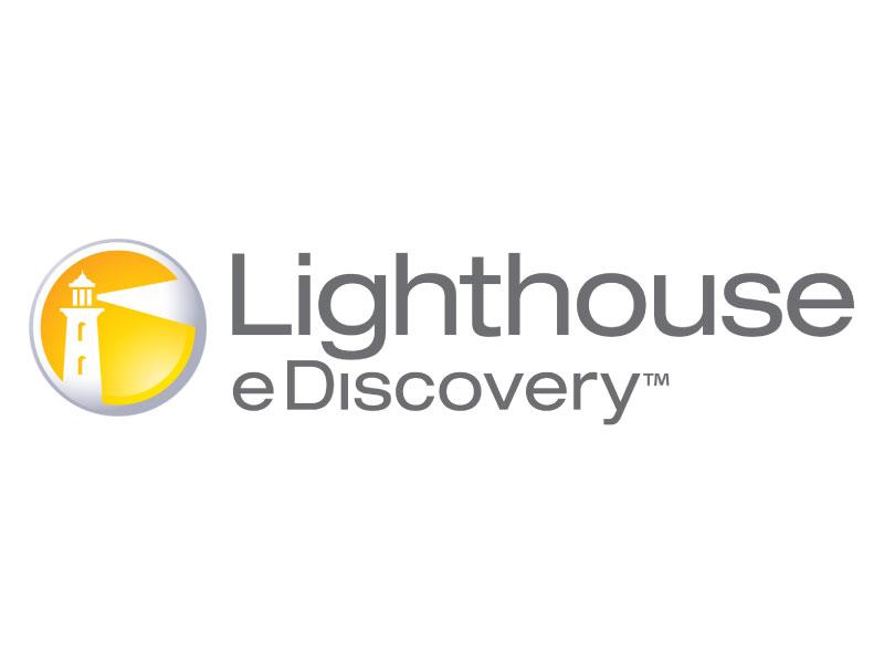 Lighthouse-sqaure-logo.jpg