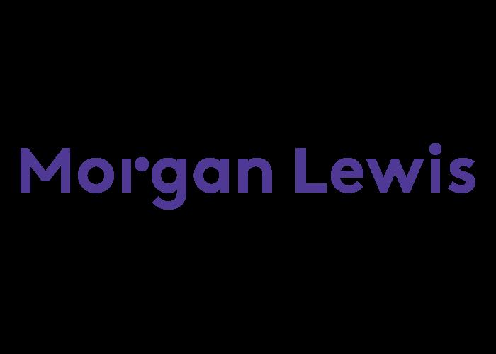 morgan-lewis-for-website.png