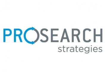 prosearch on website.jpg