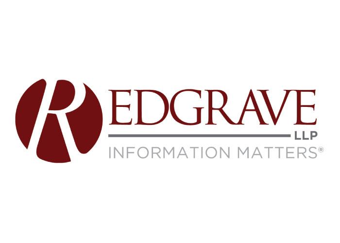 Redgrave-for-website.jpg