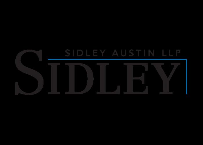 Sidley-Austin-for-website.png