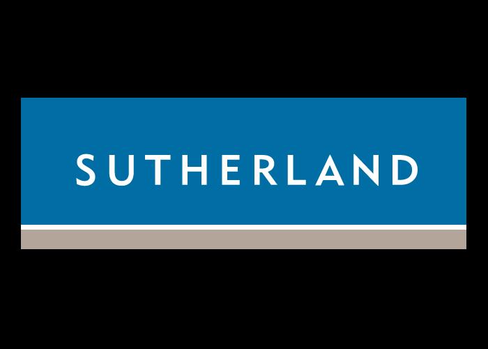 sutherland-for-website.png