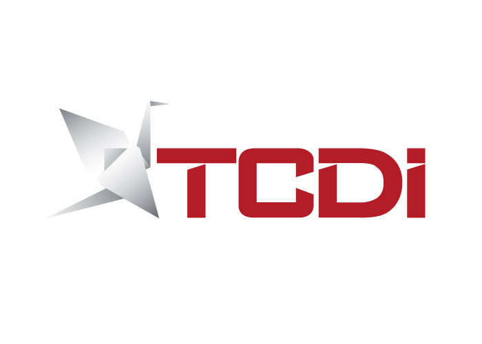 TCDI-for-EDI-website.jpg