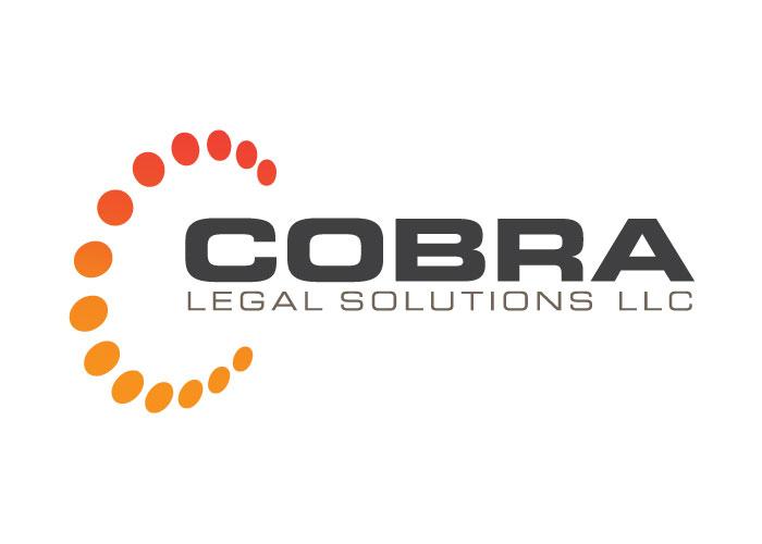 Cobra Legal Solutions LLC