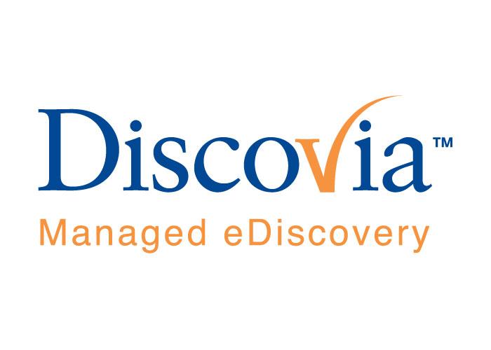 Discovia