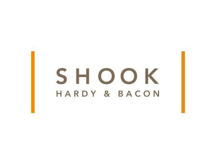 Shook Hardy & Bacon LLP