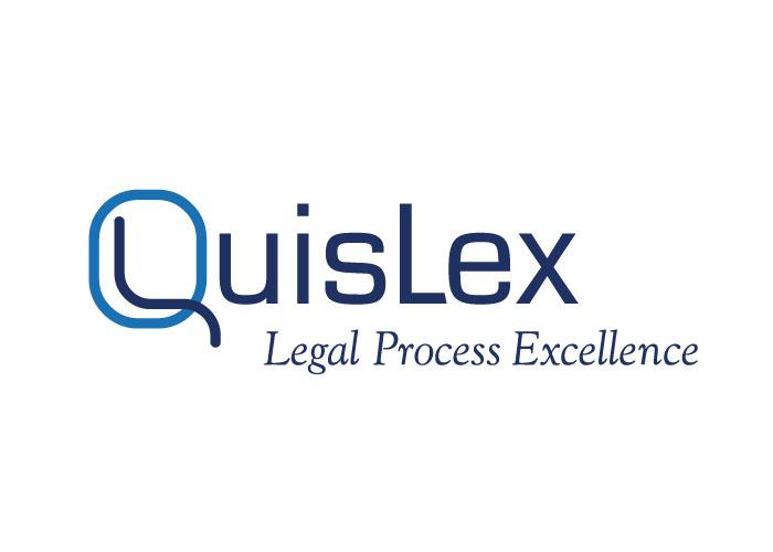 QuisLex