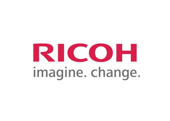 Ricoh-for-website.jpg