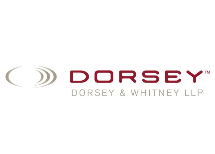 Dorsey-for-website.jpg