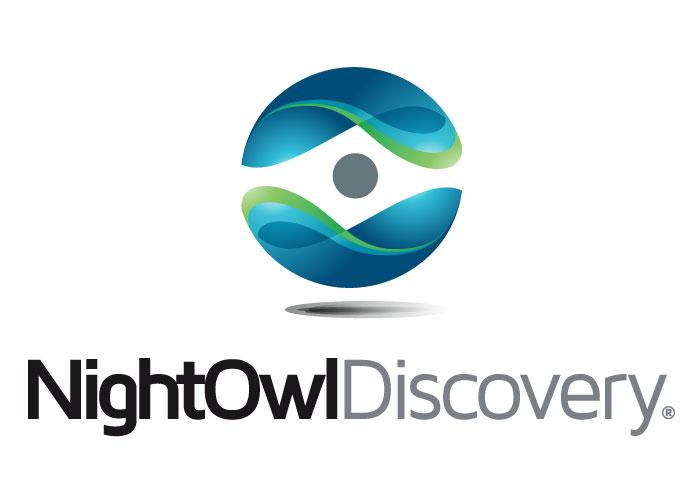 NightOwl-for-website.jpg