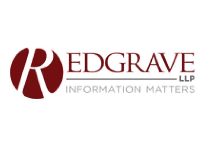 Redgrave-for-EDI-website.jpg
