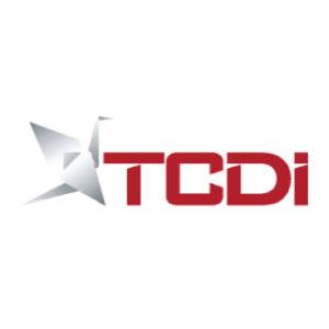 TCDI-Logo.jpg