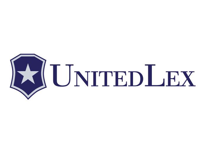 United-Lex-for-website.jpg