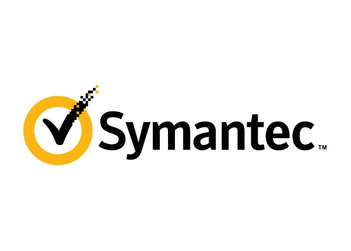 Symantec-for-website.jpg
