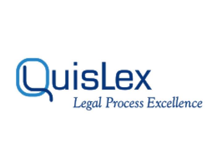 quislex-for-website.jpg