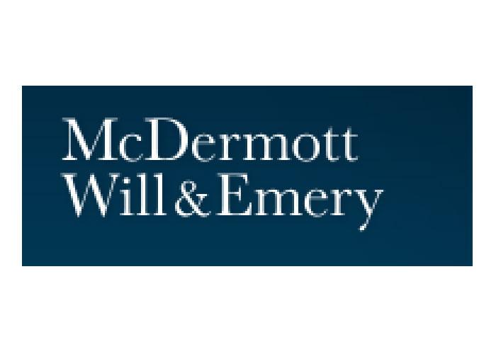 McDermott-for-website.jpg