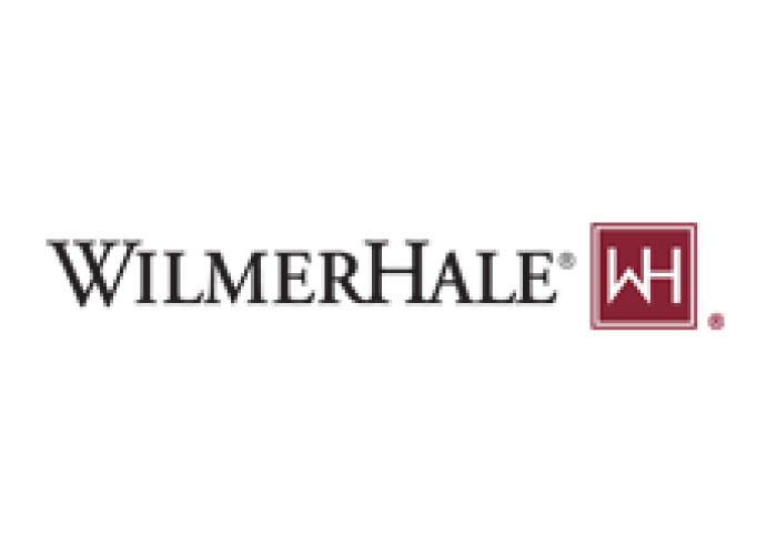Wilmer-for-EDI-website.jpg