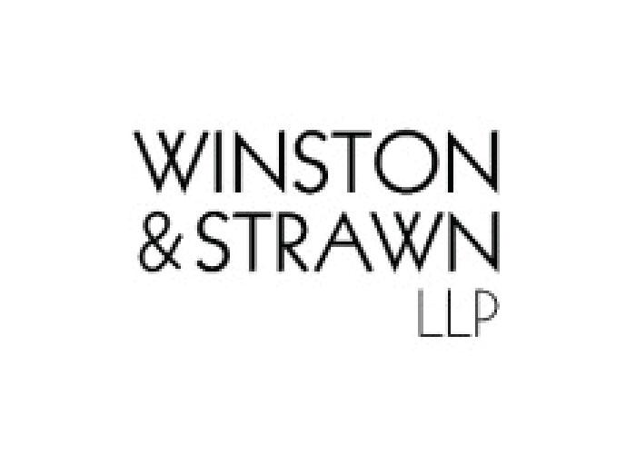 Winston-for-EDI-website.jpg