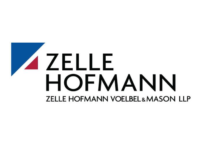 Zelle-for-EDI-website.jpg