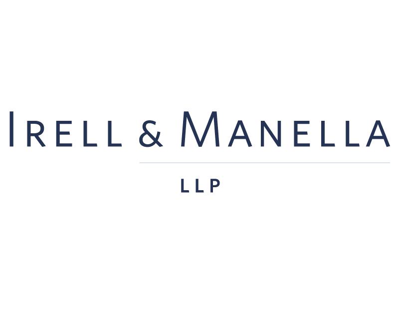 Irell-&-Manella.jpg