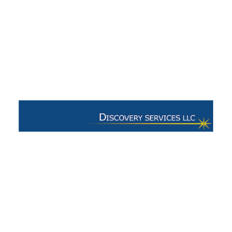 discoveryservices.jpg