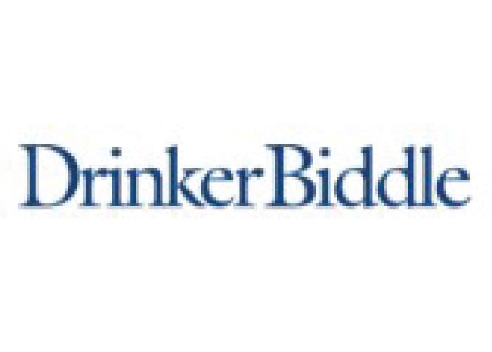 Drinker-for-EDI-website.jpg