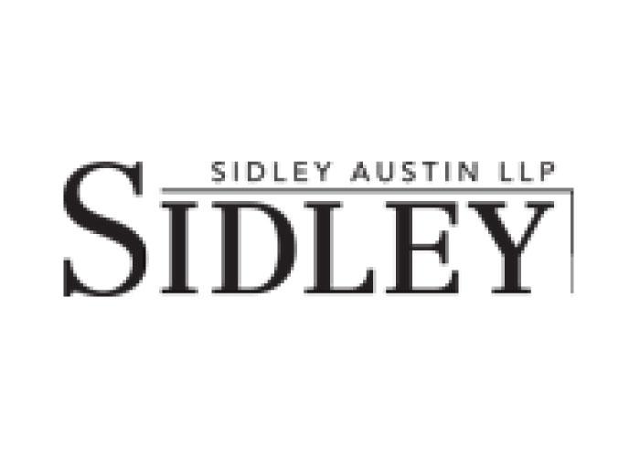 Sidley-for-EDI-website.jpg