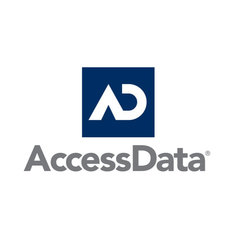 access_data.jpg