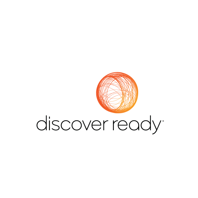 discovery-ready.jpg