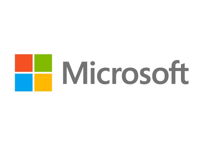 microsoft-for-website.jpg