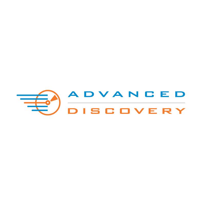 Advanced_Discovery.jpg