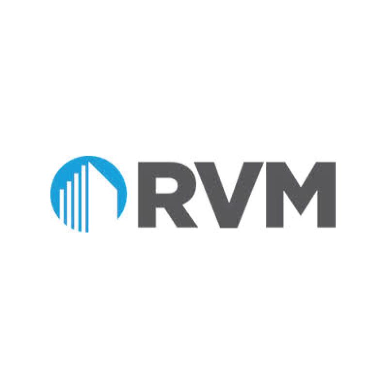 RVM.jpg