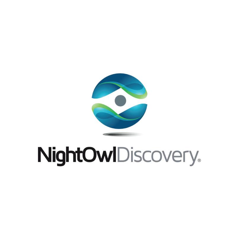 Nightowl_Discovery.jpg