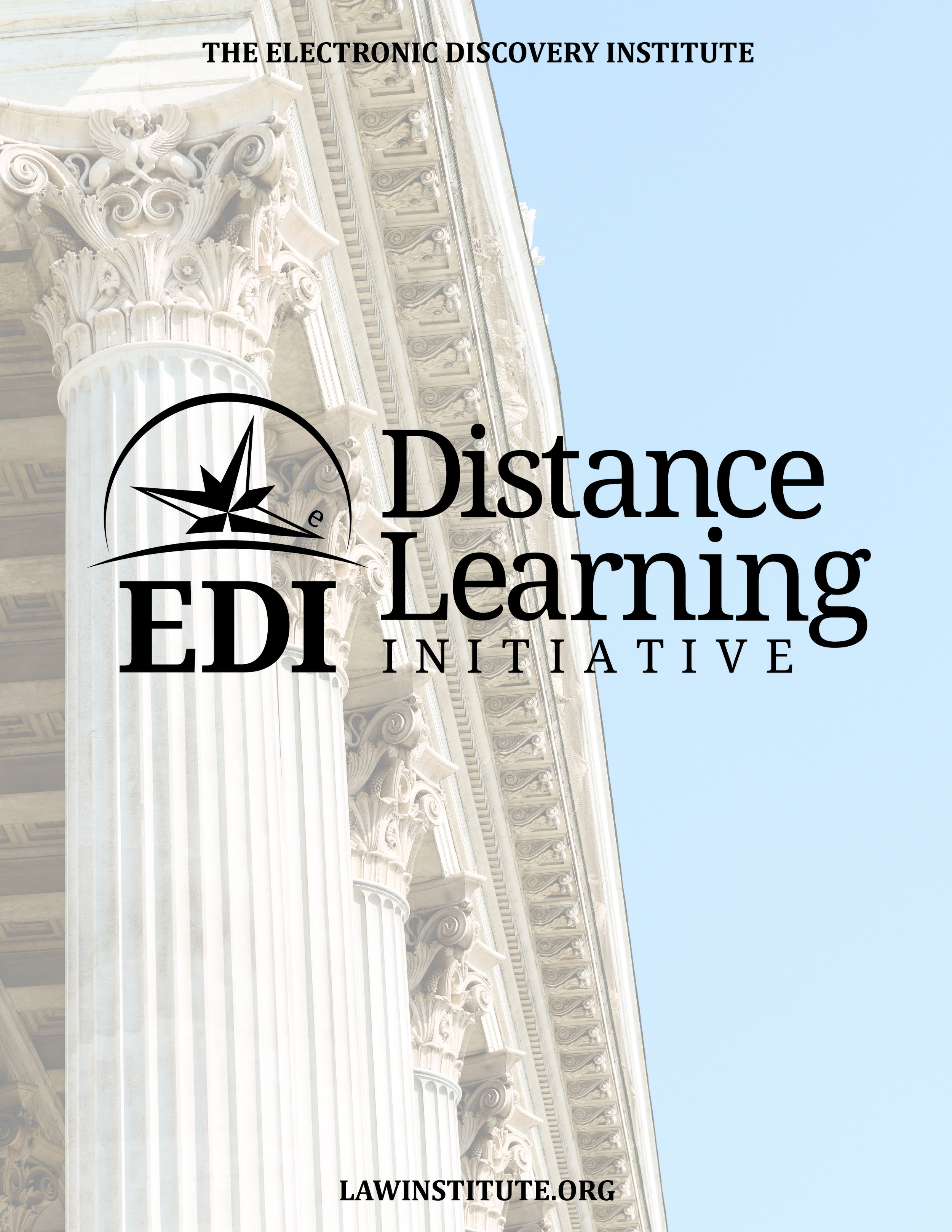 edi_distance_learning_cover
