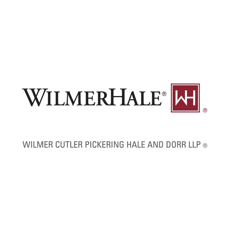 Wilmer-for-website.jpg