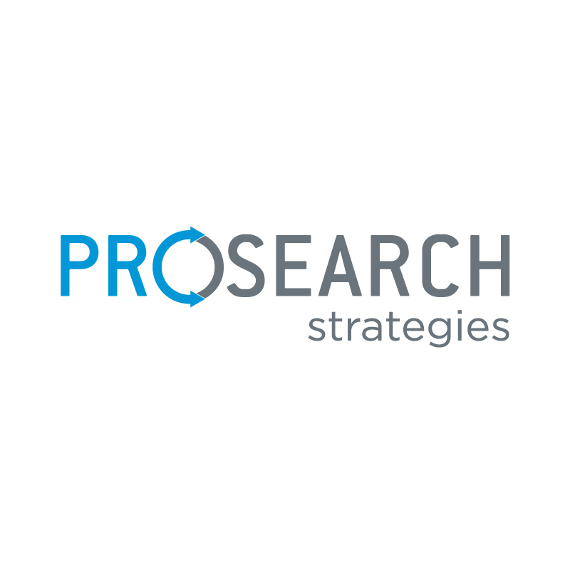 prosearch_for_website.jpg