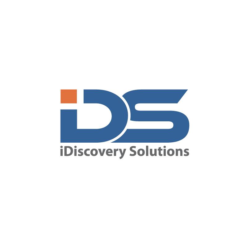 iDS-for-website.jpg