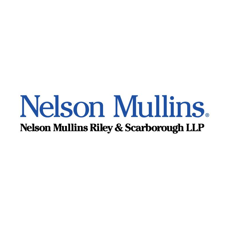 nelson_mullins-for-website.jpg