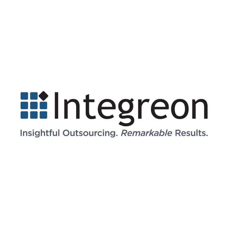 Integreon-for-website.jpg