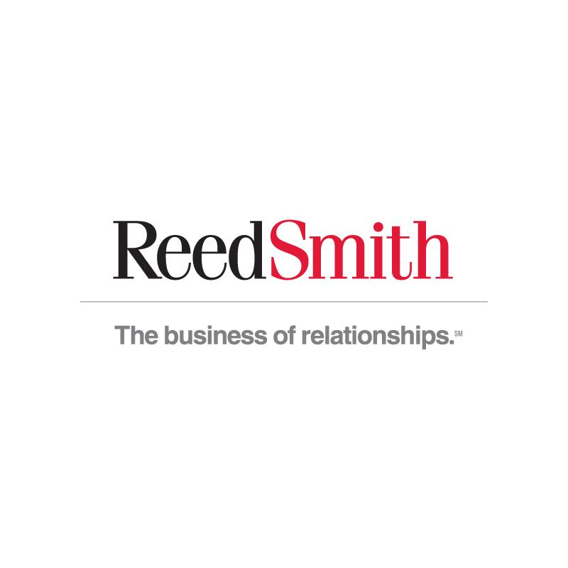 ReedSmith.jpg
