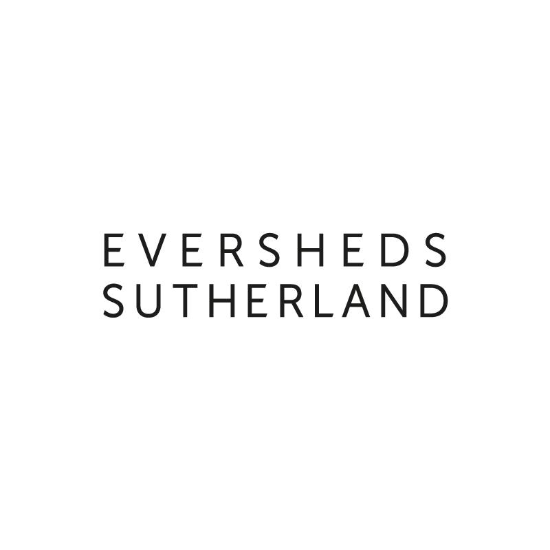 Sutherland_new.jpg
