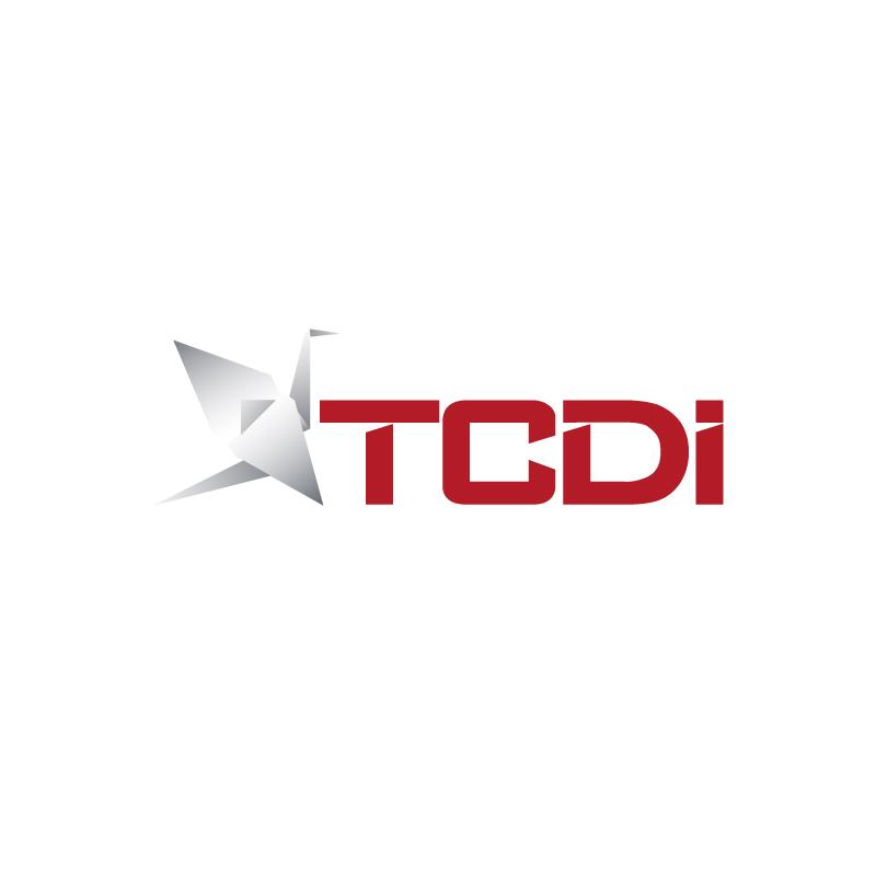 TCDI.jpg