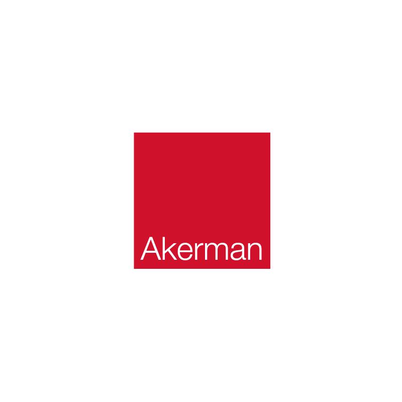 Akerman.jpg