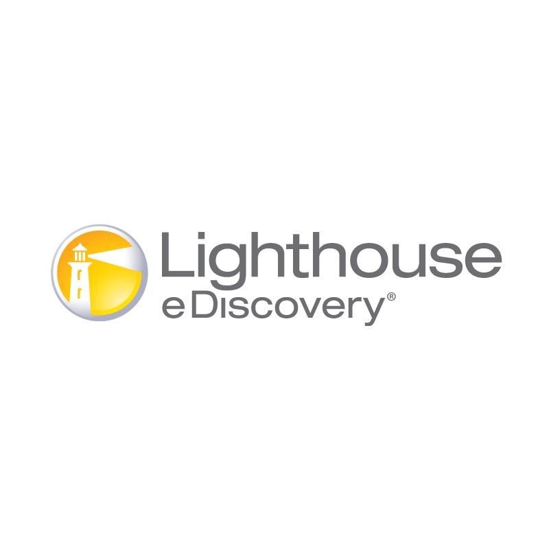 Lighthouse_eDiscovery.jpg