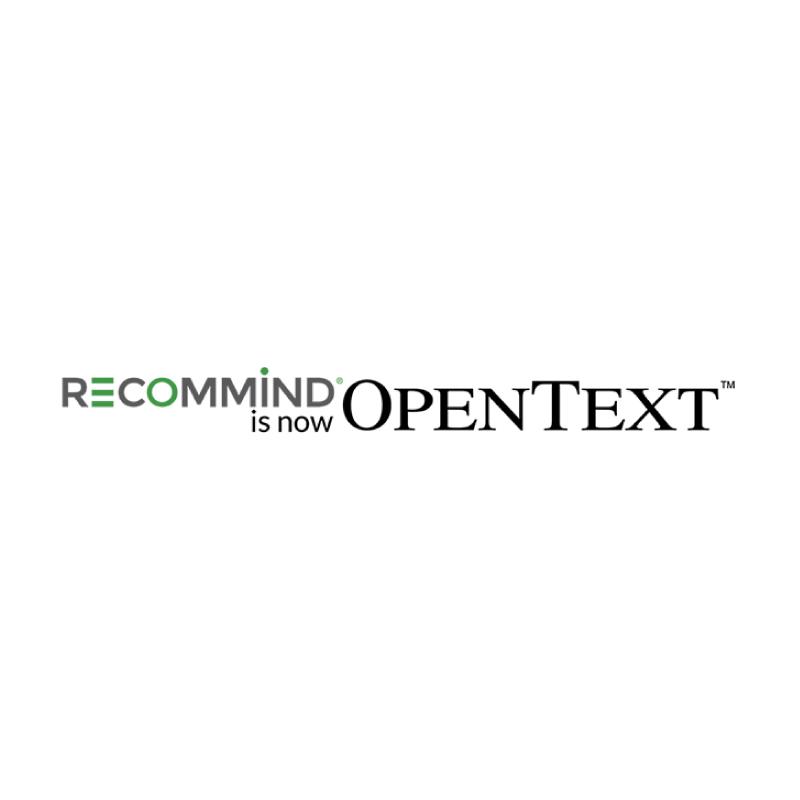 opentext.jpg